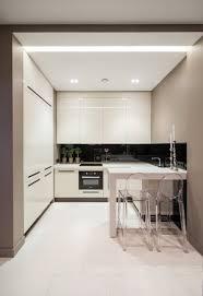 k che wei hochglanz glänzend moderne küchen weiss küche hochglanz kogbox home