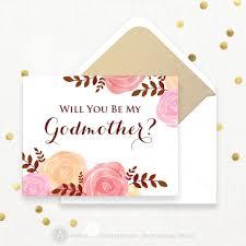 Editable Wedding Invitation Cards Editable Hashtag On Twitter