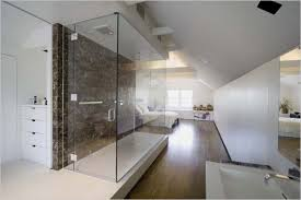 Attic Space Design by Bedroom Remodel Ideas Bedroom Design