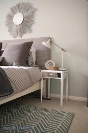 master bedroom lighting interior design