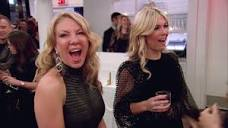 www.lesrealhousewives.fr/images/rhony/s9/s09e07.jp...