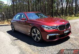 future bmw 7 series 2017 bmw 7 series first drive review 750li forcegt com