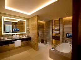 spa bathroom design ideas luxury hotel bathroom ideas furniture