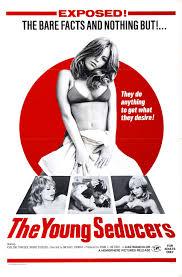 Young Seducers (1971) Blutjunge Verfuhrerinnen