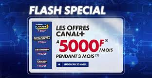 canal plus adresse siege canal