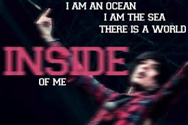 Bring Me The Horizon Meme - memes bmth gif find download on gifer