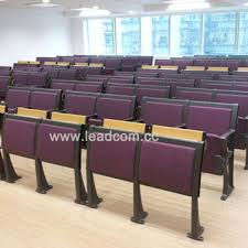 table ls for sale leadcom sale lecture furniture table and chairs ls 908yf