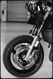 honda cbr 1100 xx sr archive 1997 honda cbr1100xx road test sport rider