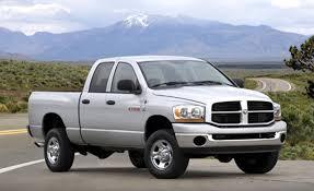 Dodge Ram Truck 4 Door - 2007 dodge ram pickup 3500 photos and wallpapers trueautosite