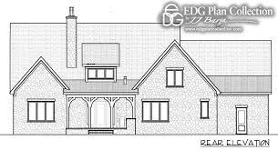 the shadow lane house plan house design plans