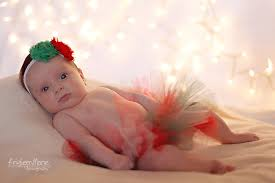 baby christmas indianapolis baby christmas photography