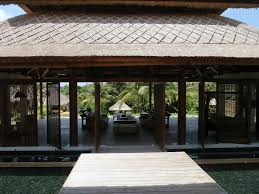 what are the different styles of residential architecture architecture bali