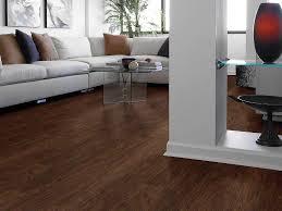 Tasmanian Oak Laminate Flooring Ponder Tasmanian Acacia Lvp Philadelphia Flooring Solutions