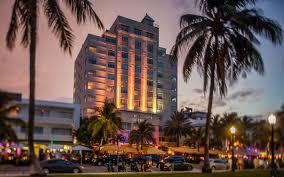 hotels ocean drive miami the tides south beach miami beach hotel