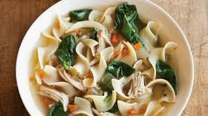3 thanksgiving leftover soup recipes grandparents