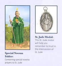 st jude gifts st jude god s special for an impossible mission