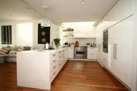 australian kitchen design home decoration ideas