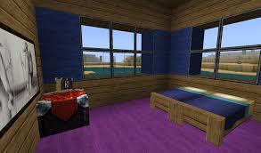 Schlafzimmer Einrichten Hilfe Das Erste Haus U2013 Teil 2 Der Innenausbau Und Die Dekoration
