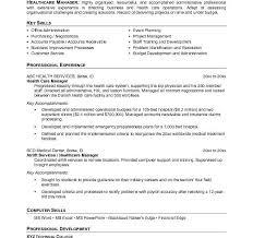 download home health care resume haadyaooverbayresort com