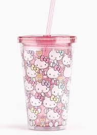 25 kitty ideas kitty accessories