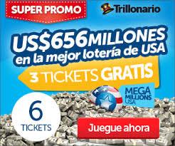 Los N 250 Meros Para Las Mejores Loter 237 As Gana En La Loter 237 A - pronosticos loterias de panama sorteo de oro sorteo dominical