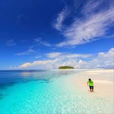 9 water villas in indonesia for a hidden paradise getaway