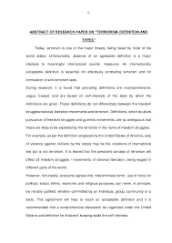 resume template financial accountants definition of terrorism terrorism essay essay terrorism in peshawar militant siege of