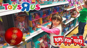 Toys R Us Toys For Toys R Us Hunt Toys For Tots Kinder Playtime