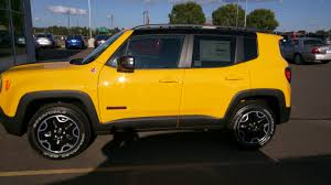 jeep trailhawk lifted jeep renegade trailhawk album on imgur