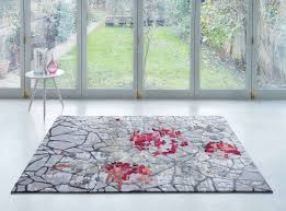 Worldwide Rugs New To The Pixel Collection Stepevi Took Inspiration From The