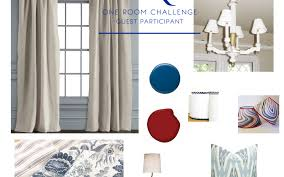 fall 2017 one room challenge guest participants week studio tullia