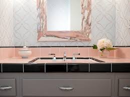 Black White And Red Bathroom Decorating Ideas Colors Bathroom Design Fabulous New Bathroom Ideas Bathroom Ideas For