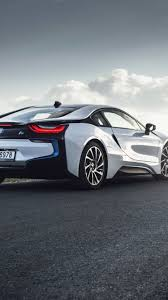 Bmw I8 360 View - bmw i8 wallpaper iphone u2013 new cars gallery