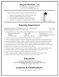 nursing resume templates free graduate resume templates nursing template free sle