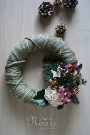 157 best wreaths images on pinterest beach wreaths nautical