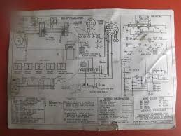 ruud wiring diagram ruud wiring diagrams collection