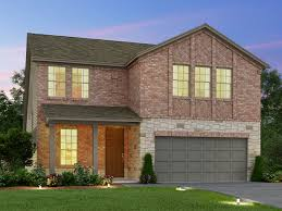 creekside at austin waters the manors in the colony tx new