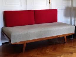 sofa zu verkaufen lieblingsstück design daybed sofa zu verkaufen in