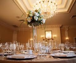 louisville wedding venues weddings the seelbach