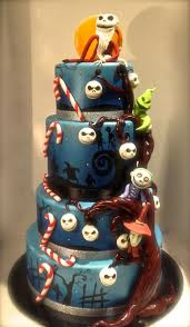 birthday cake halloween 360 best halloween cakes and cupcakes images on pinterest