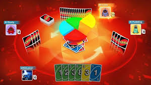 download games uno full version uno free download igggames