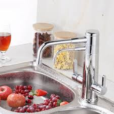 kitchen faucets for sale cheap kitchen faucets kitchen sink faucets