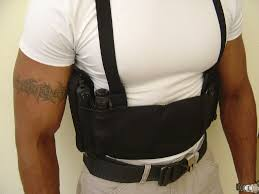 belly band truss holster comfortable advanced belly band undercover