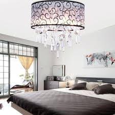 Bronze Chandeliers Clearance Black Chandelier Shades Clearance Mesmerizing Bronze Chandeliers