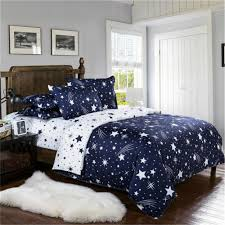 Cheap Kids Bedding Sets For Girls by Online Get Cheap Red Bedding Boys Aliexpress Com Alibaba Group