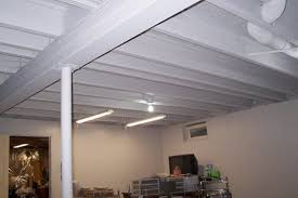 ceiling options home design basement ceiling ideas wood basement ceiling ideas best options