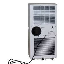 klimagerät für schlafzimmer mobiles klimagerät mk light fr 269