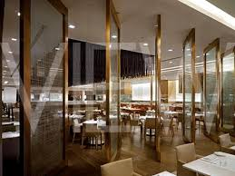 restaurants with private dining room private dining room