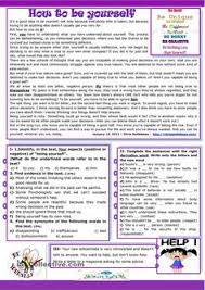 free printable reading comprehension worksheets reading