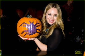roosevelt halloween party 2017 hilary duff just jared halloween party 2013 photo 2979245